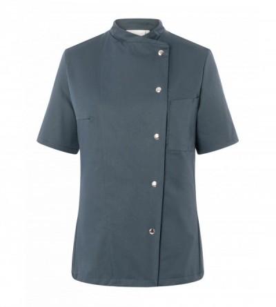 jn763 Ladies' Stretchfleece Jacket