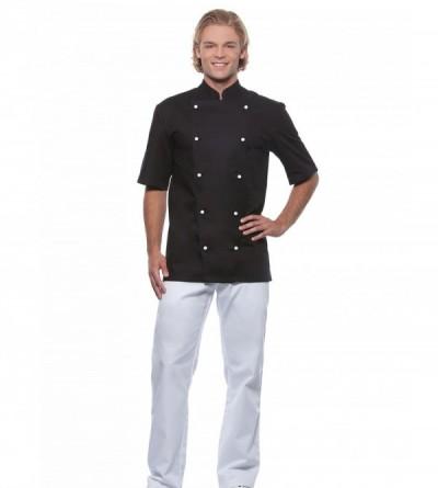 jn765 Ladies' Basic Fleece Jacket