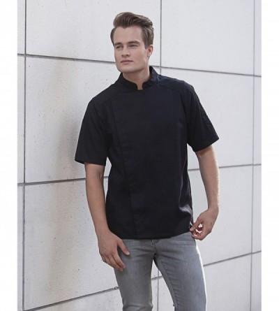 JN1110 Men's Lightweight Vest