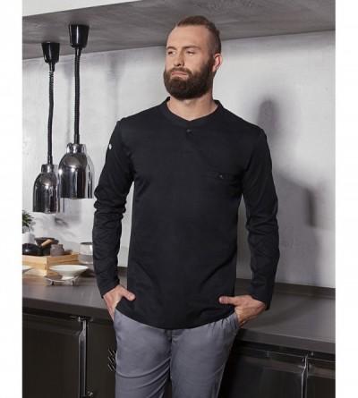 Mens Shirt Plain