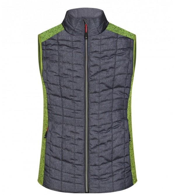 Mens Sports Softshell Jacket