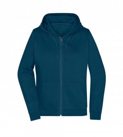Ladies Promo Softshell Jacket