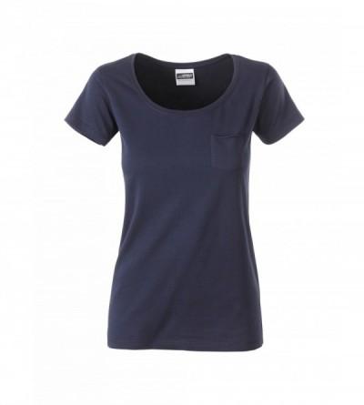 ITM32 - Camiseta de mujer nadadora