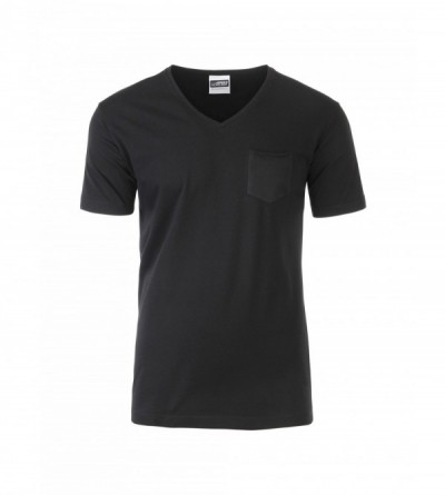 ITM33 - Camiseta técnica niño