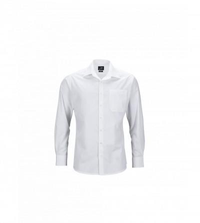 JN386k - Team Shirt Junior