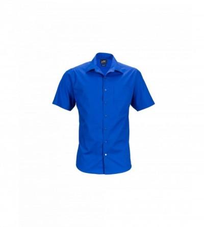 JN467 - V-Neck Team Shirt