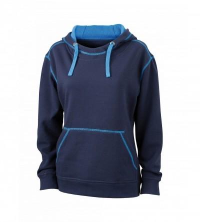 JN622 - Men's Shirt New Kent