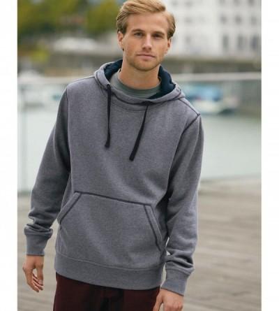 JN624 - Men's Shirt Kent for Cufflinks