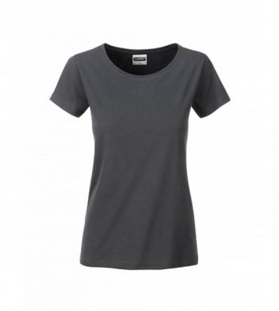 ITM29 - Camiseta señora Lycra manga corta