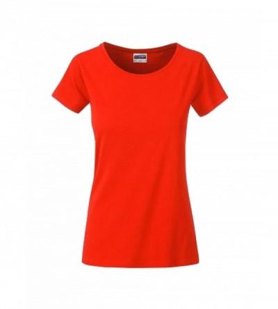 ITM31 - Camiseta señora Lycra sin mangas