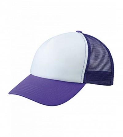 JN831 - Sudadera Workwear Half Zip Sweat