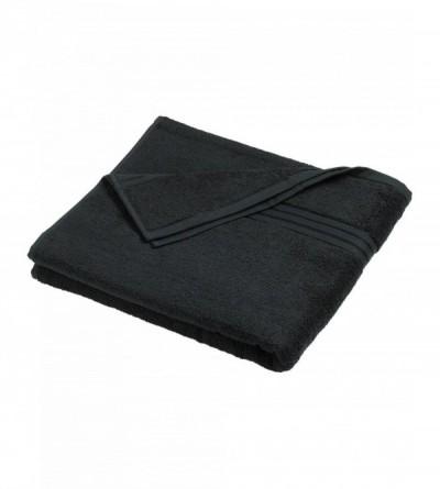 JN046 - Chaqueta Men's Jacket