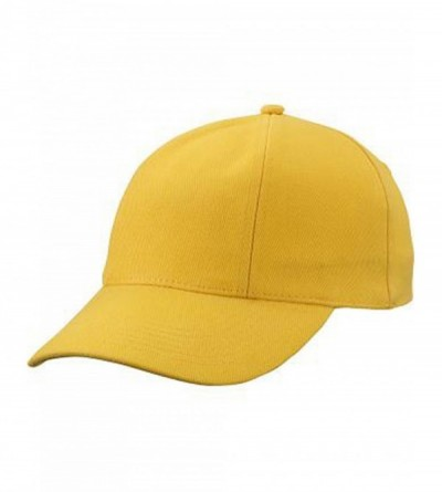 JN836 - Sudadera Workwear Jacket