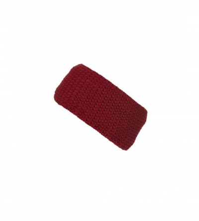 JN210 - Sports Socks Short
