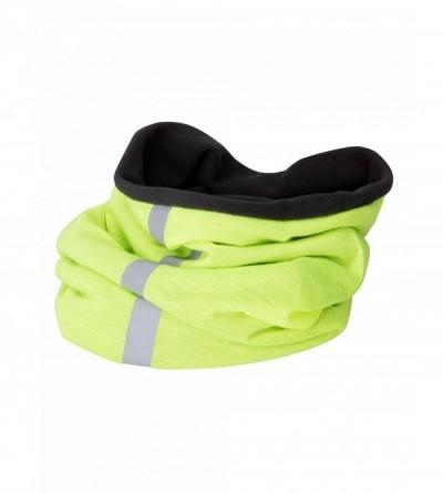JN206 - Function Sneaker Socks