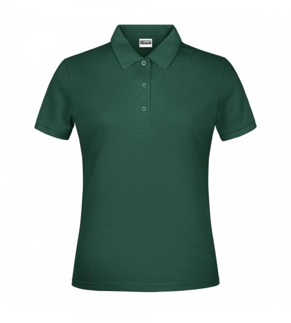 JN922 - Men's Polo Pocket