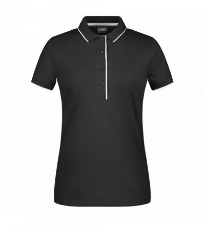 JN901 - Camiseta Ladies' Basic-T