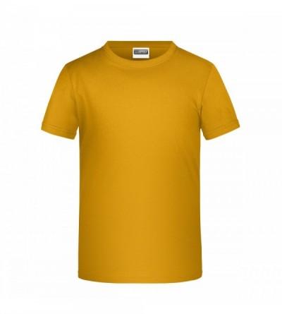 JN019 - Camiseta Junior Basic-T