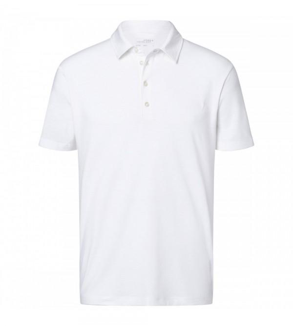 JN911 - Camiseta Men's Slim Fit-T