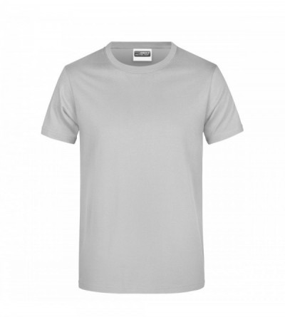 JN916 - Camiseta Men's Shirt Long-Sleeved