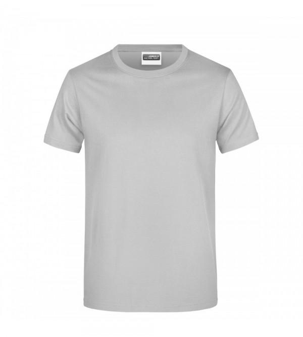 JN916 - Camiseta Men's Shirt Long-Sleeved