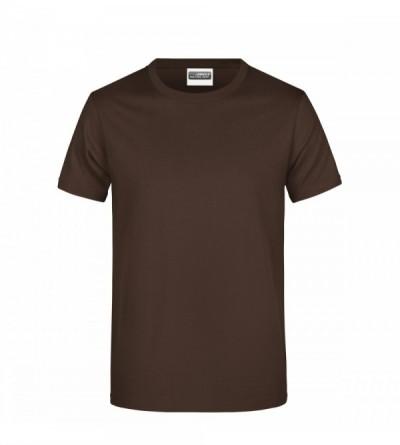 JN906 - Camiseta Ladies' Shirt long-Sleeved