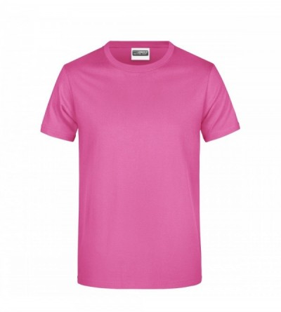 JN974 - Camiseta Men's Heather T-Shirt