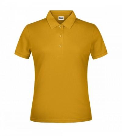 JN973 - Camiseta Ladies' Heather T-Shirt