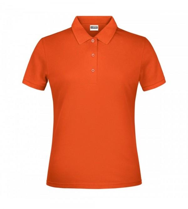 JN939 - Camiseta Men's Vintage-T