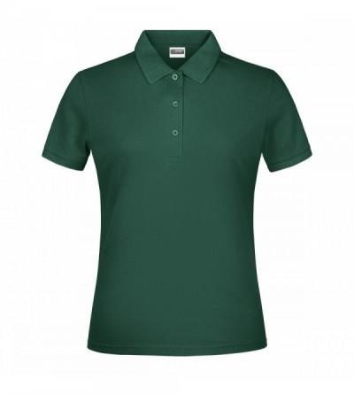 JN938 - Camiseta Ladies's Vintage-T