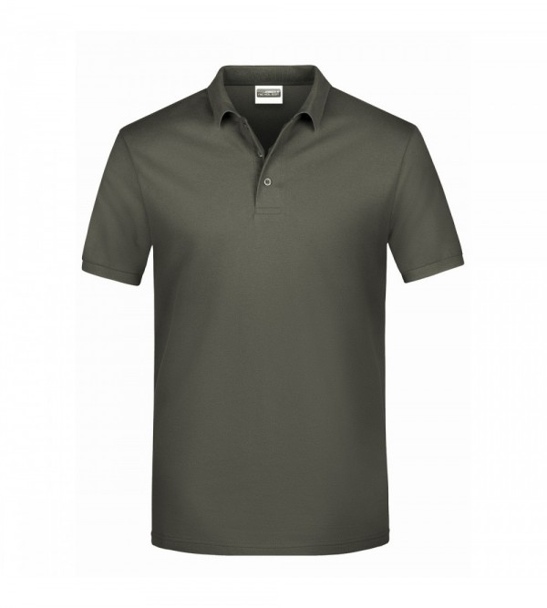 JN978 - Camiseta Men's urban T-Shirt