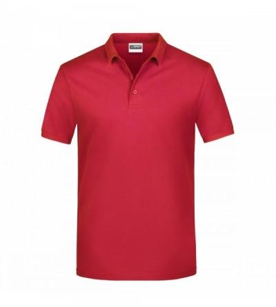 JN977 - Camiseta Ladies' Urban T-Shirt
