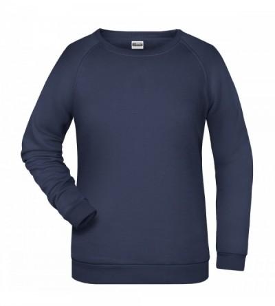 JN975 - Camiseta Ladies' Gipsy T-Shirt