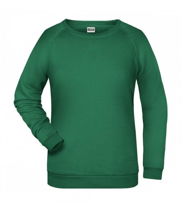 JN913 - Camiseta Men's Long-Sleeved Medium