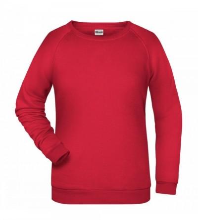 JN913k - Camiseta Children's Long-Sleeved T-Shirt