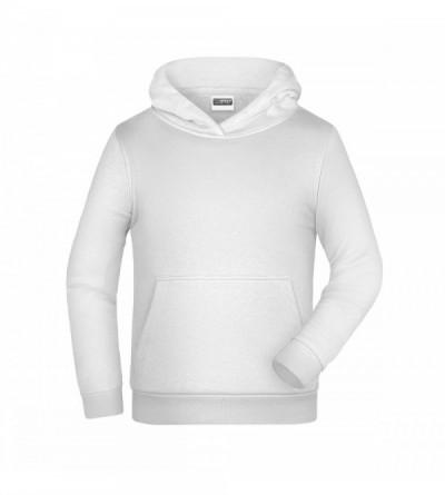 JN970 - Camiseta Ladies' Elastic Top