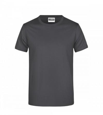 JN927 - Camiseta Ladies' Stretch Shirt Long-Sleeved
