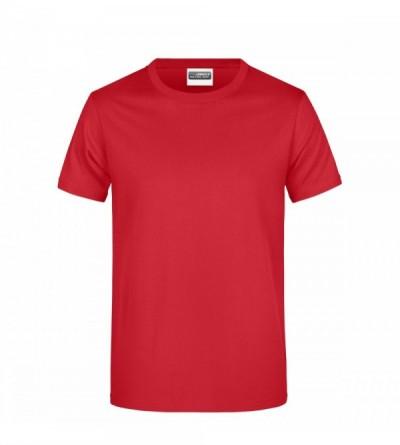 JN929 - Camiseta Ladies' Stretch Shirt Long-Sleeved