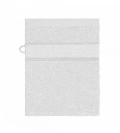 MB426 - Guest Towel
