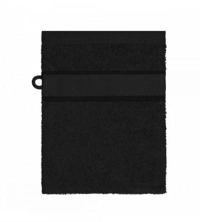 MB427 - Hand Towel