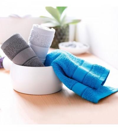 MB428 - Bath Towel