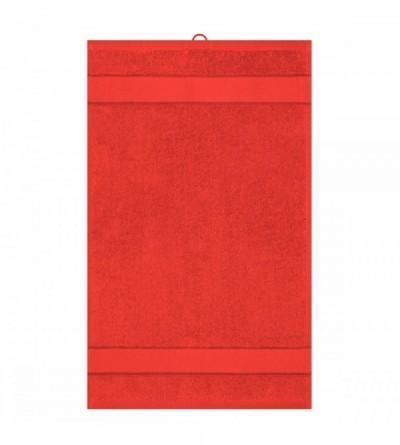 MB429 - Beach Towel